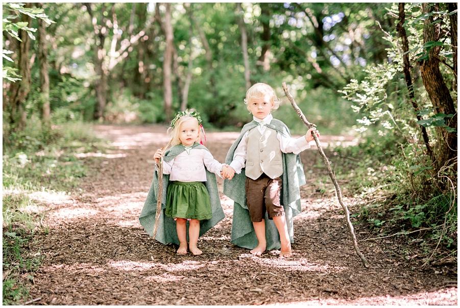 Orlando Florida Family and Newborn Photographer 35