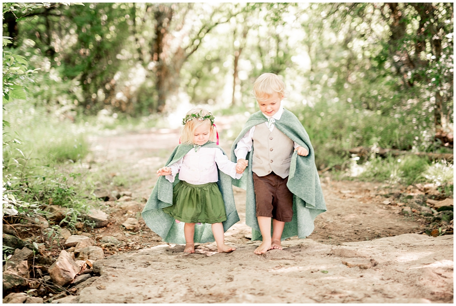 Orlando Florida Family and Newborn Photographer 45
