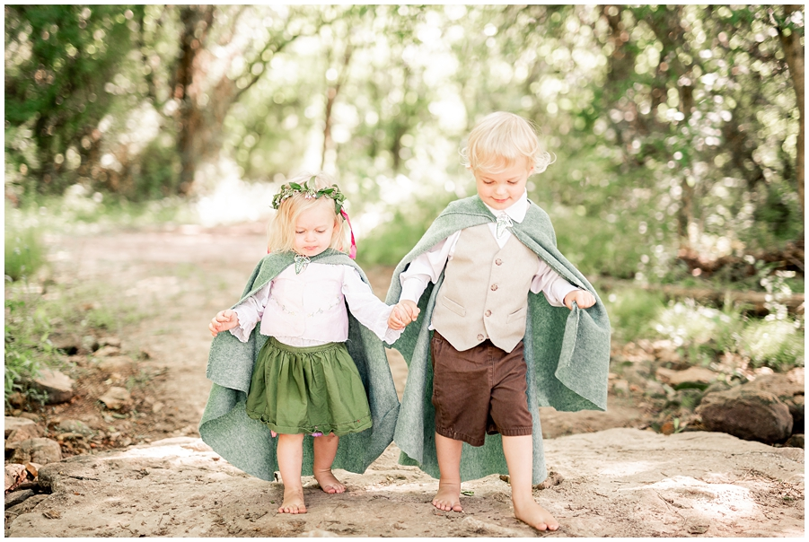 Orlando Florida Family and Newborn Photographer 48