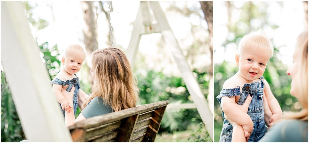 Winter Park, Oviedo, and Orlando Family Photographer 2