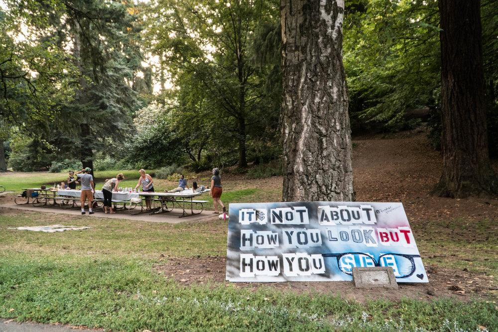 Positive-Propaganda-Laurelhurst-Park-AmyRolloPhoto-00127.jpg