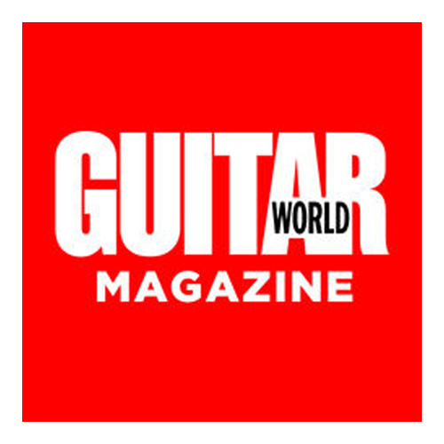 guitarworld.png