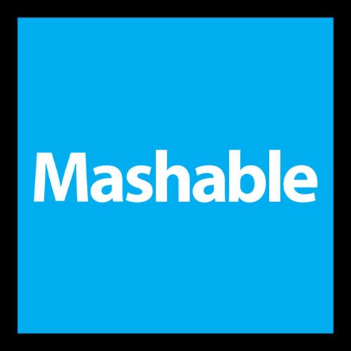 mashable-square.png