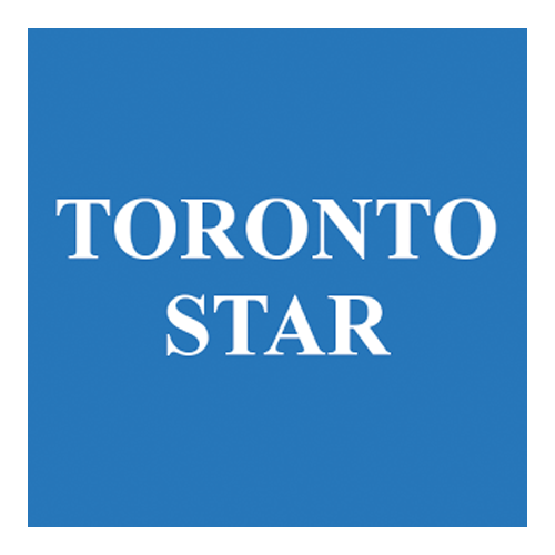thestar.png