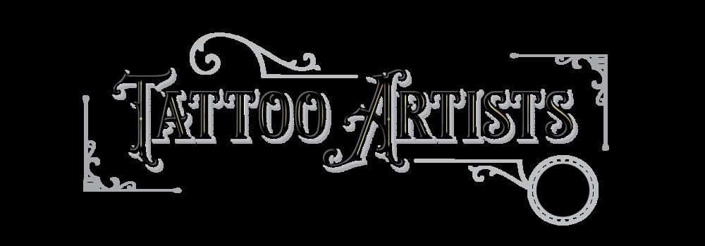 Artist-Banner3x.png