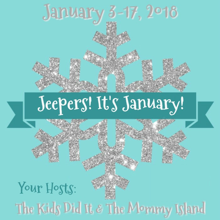 Jeepers2018.jpg