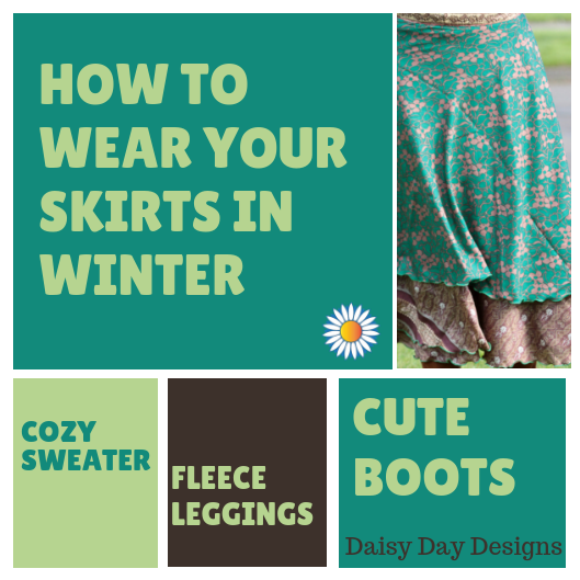 How to wear your skirts in the winter.png
