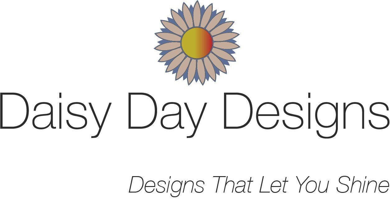 Daisy Day Designs