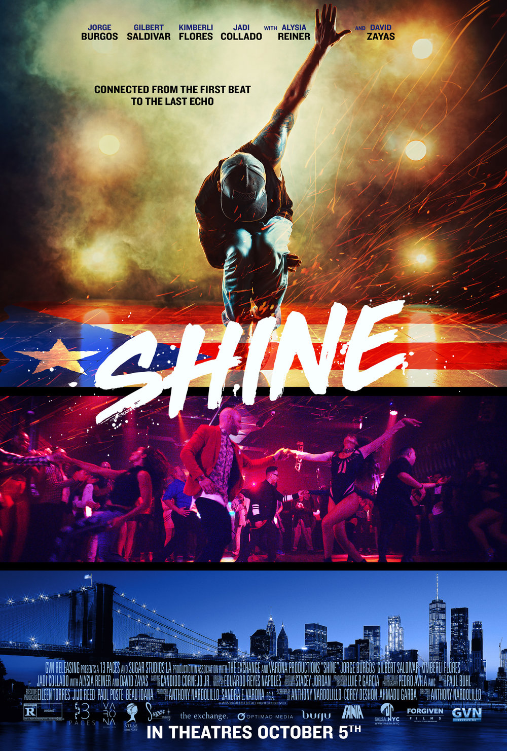 SHINE_Theatrical_KeyArt_MRG_V6.jpg