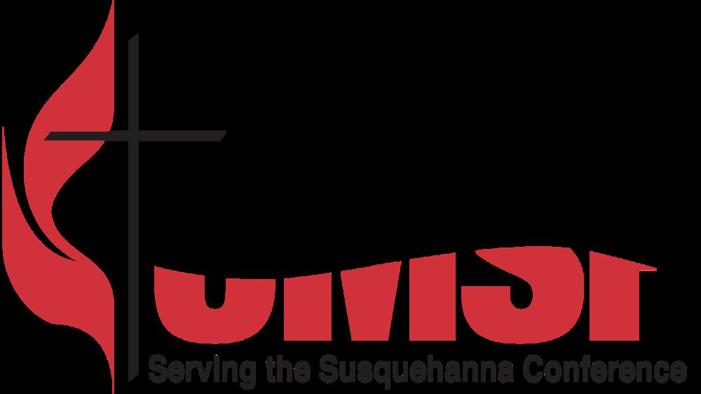 umsf logo