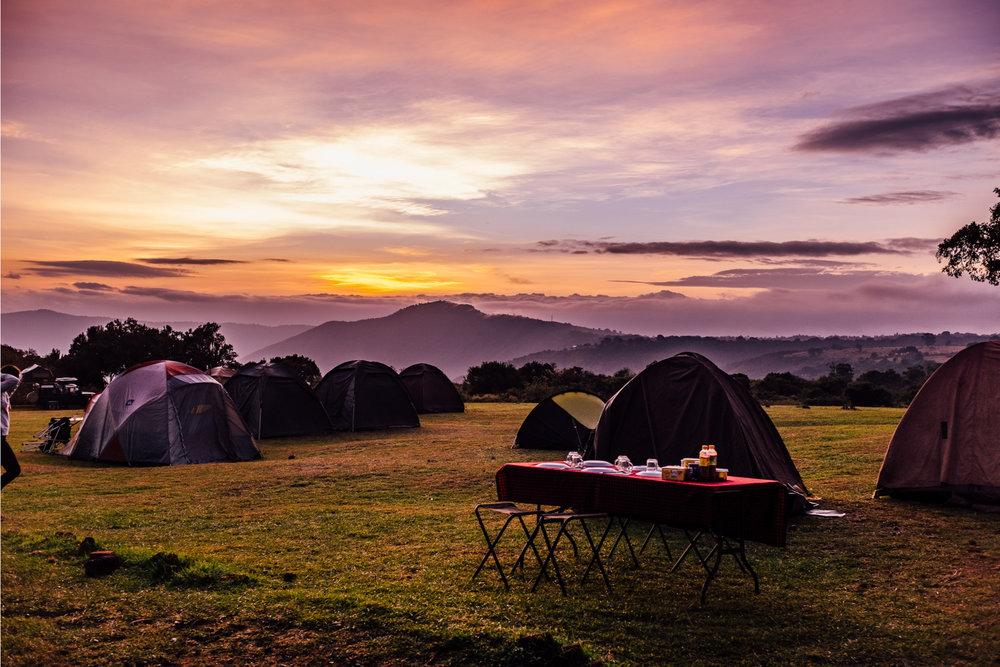 Camping-Safari-03.jpg