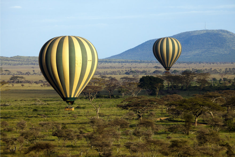 Balloon-Adventures-in-Tanzania-01.jpg