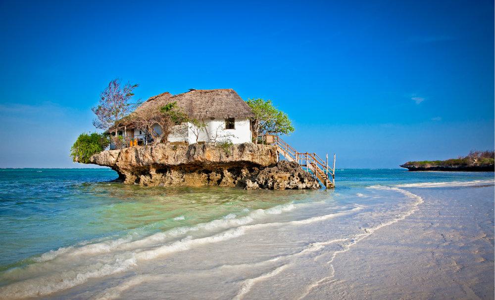 Zanzibar-Resort-style-accommodations.jpg