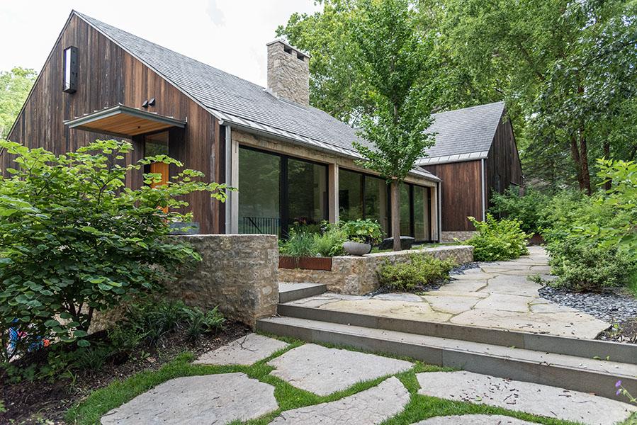 Worthington_Residence