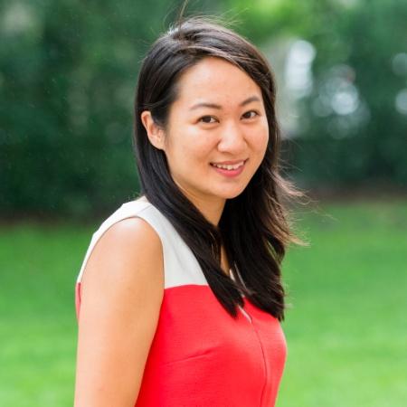 Diane Ryu