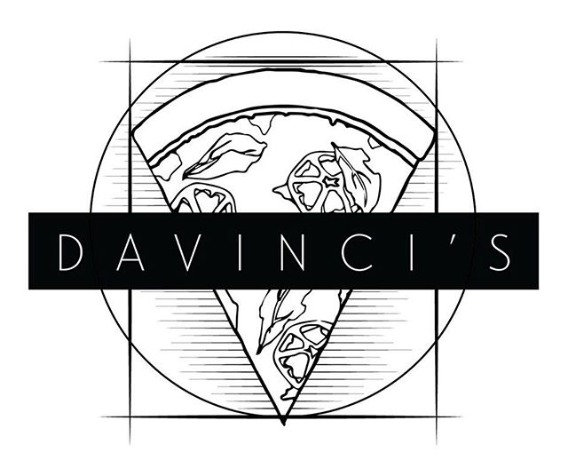 Did you know that FanCon attendees will be getting free DaVinci's (@freshestpizza) pizza? Admission for the first 150 people will net you two fee slices! and the first 50 people to sign up will receive some additional free DaVinci's stuff as part of their FanCon Schwag bag. Go to Contentthefilm.com to sign up today! . . . #atlantaevents #atlantageorgia #indiefilmmaker #kickstarter #atlantaeats #atlevents #indiegogo #videoproducer #atlblogger #atlsmallbusiness #indiefilmmakers #graphicdesigner #atlvendors #atlantasmallbusiness #atlfilm #atlantafilm #atlcosplayer #actorslife🎬 #actorswanted #atlantacosplayers #atlanta #castingcall #georgiafilm #georgiafilmindustry #georgiamade #filmmaking