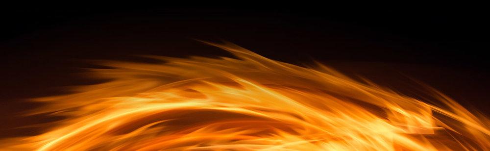 pentecost -