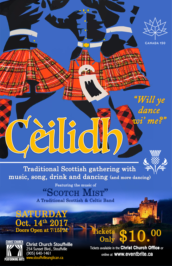 Ceilidh Poster (email).jpg