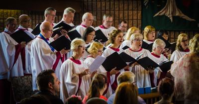 eucharist-choral.jpg
