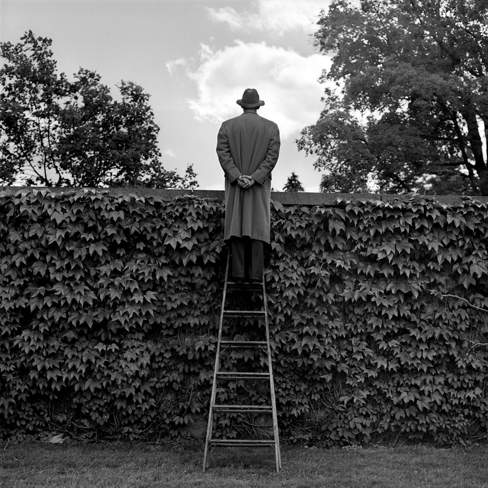 Image Credit: Rodney Smith