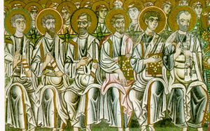apostles-300x187.jpg