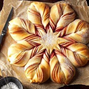baking-2.jpg