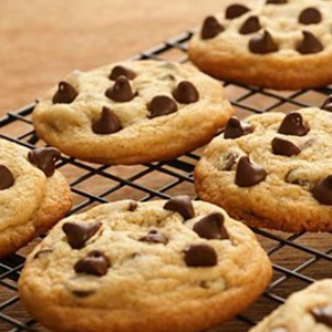 baking-3.jpg
