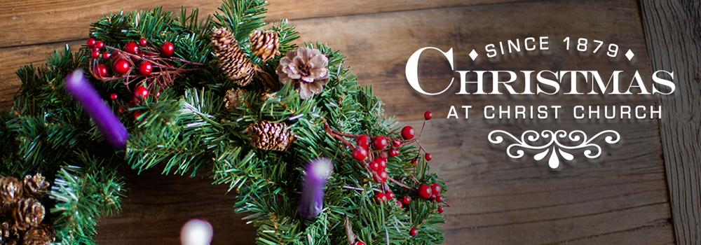 christmas-page-banner.jpg