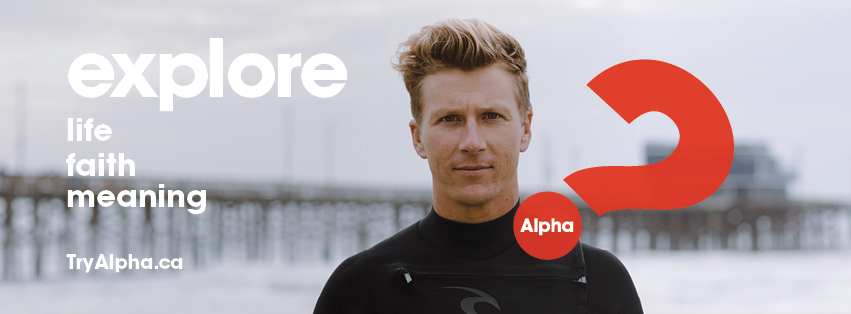 Alpha-2017-Facebook-Headers-Richard.jpg