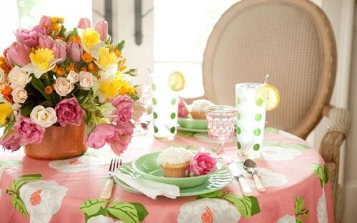 Spring-lunch.jpg