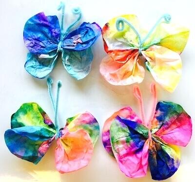 tie-dye-butterflies.jpg