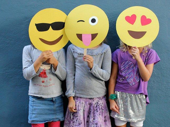 diy-emoji-masks.jpg