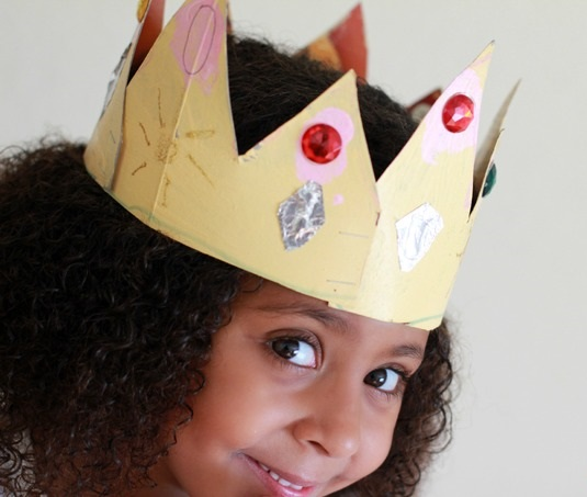 three-kings-craft-for-kids-dsm-4.jpg