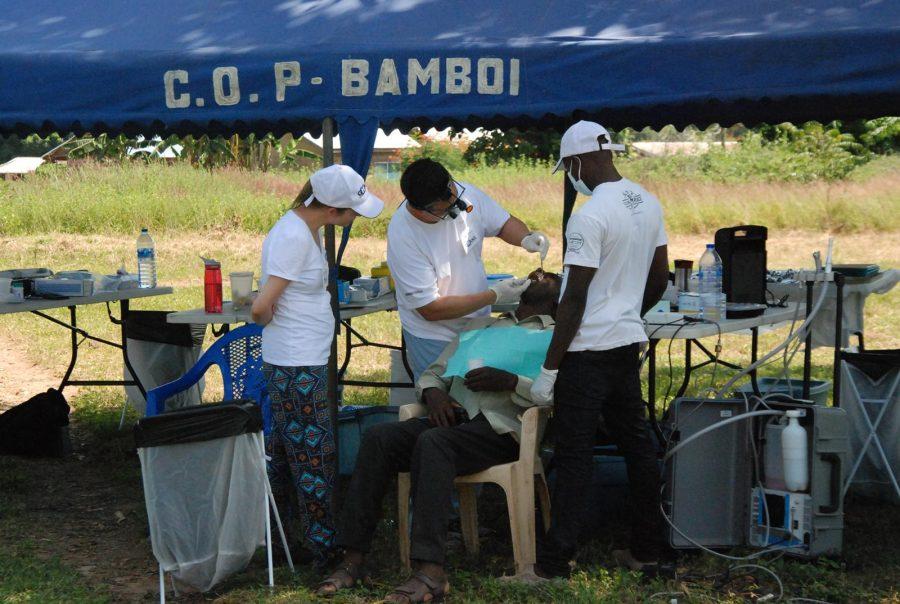 Day-3_Bamboi-Tent-900x604.jpg