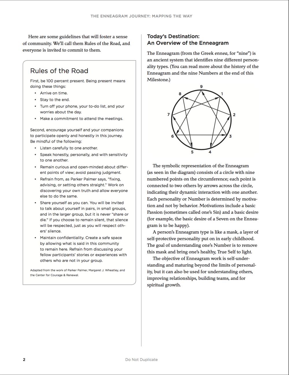 Curriculum Sample 1.png