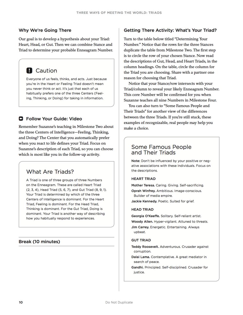 Curriculum Sample 3.png