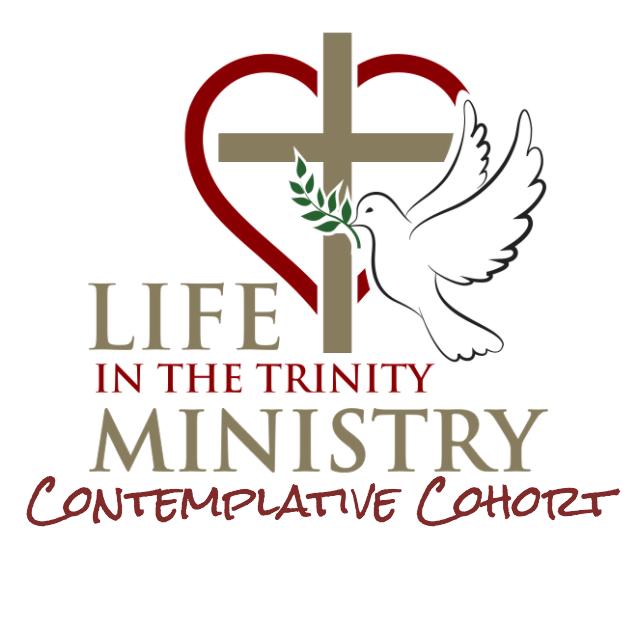 Contemplative Cohort Logo copy.jpeg