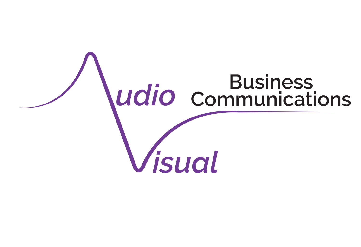 AV Business Communications