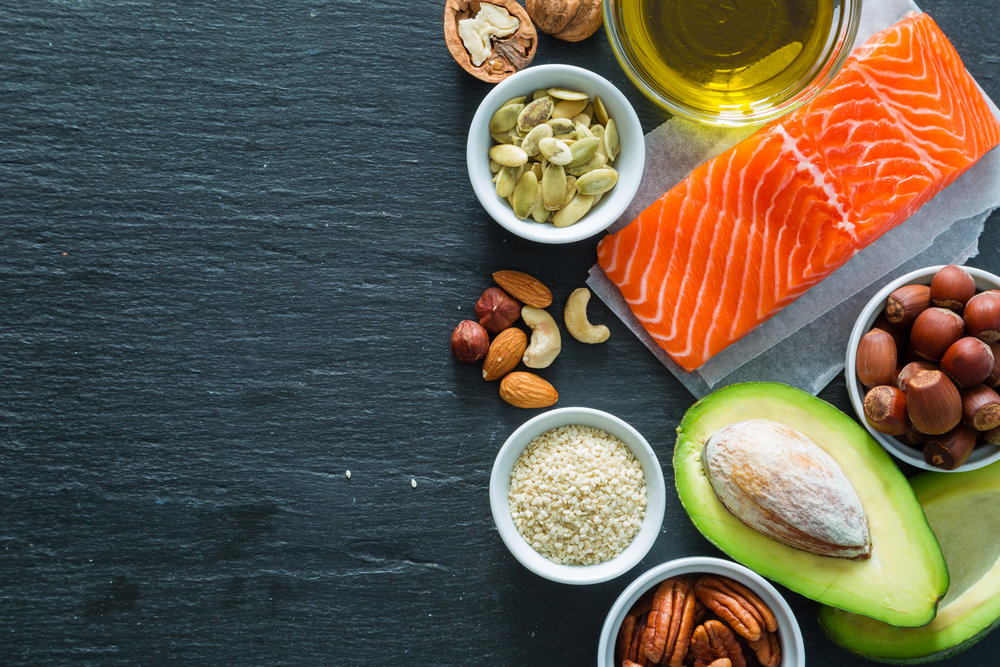 Nutrition forFitness, Health& Wellness -