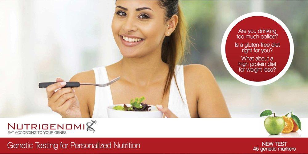Brochure-Health-en.jpg
