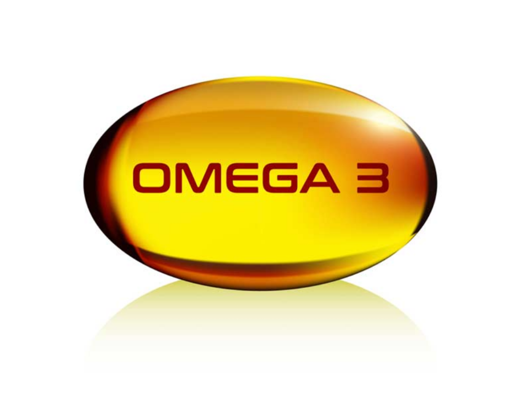 Budgeting for omega-3 supplements:what sports teams should know -