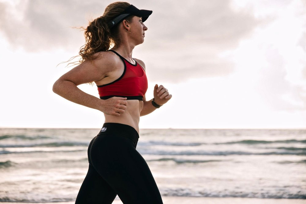 BodyComposition - Use Ultrasound Technology to Know Your Body Fat Percent