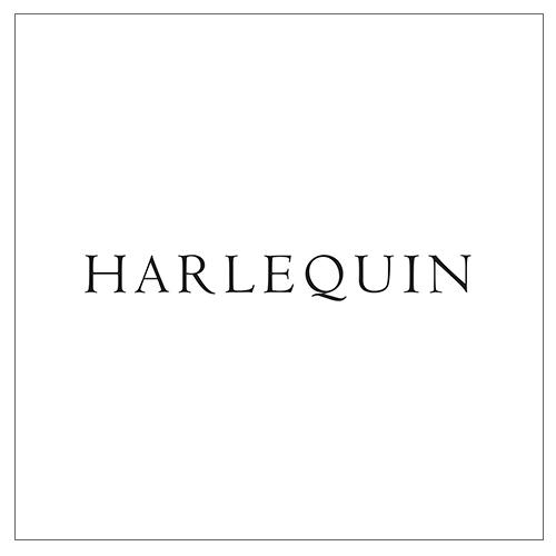 Harlequin logo.jpg
