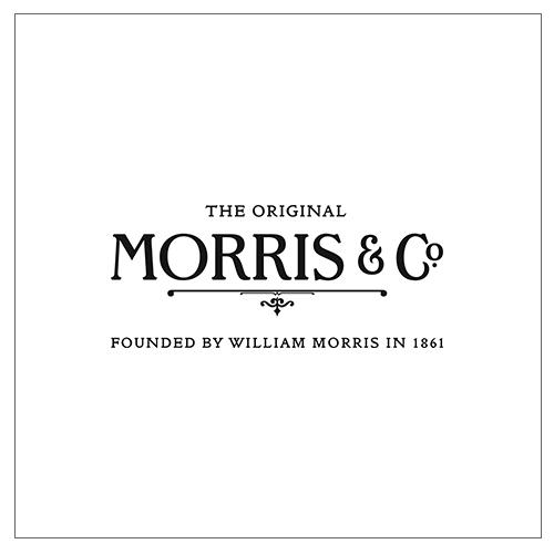 Morris logo.jpg