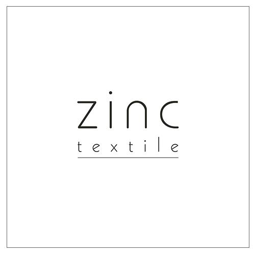 Zinc logo.jpg