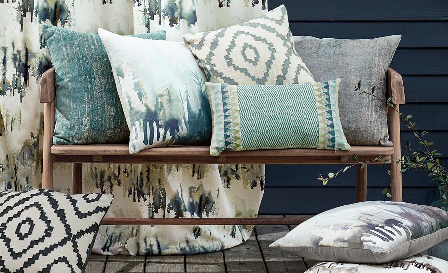norrland-cushions-02.jpg