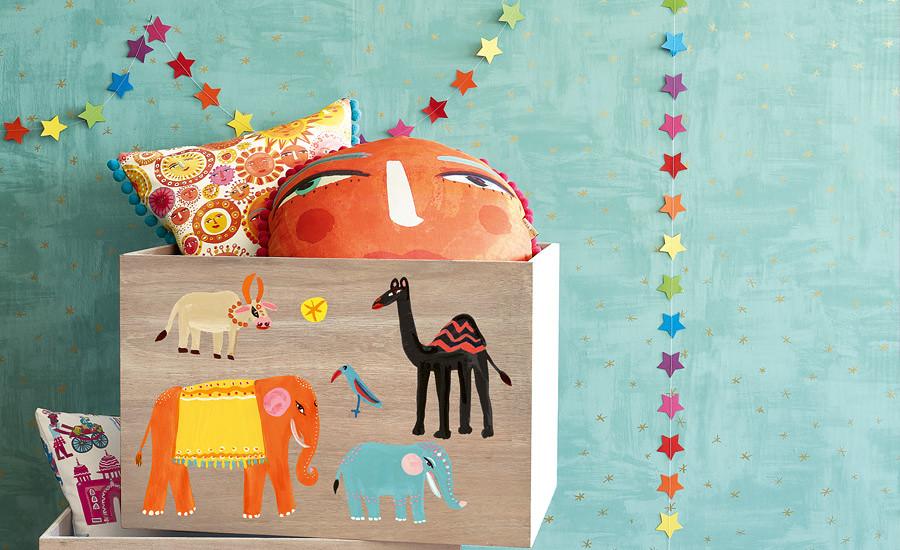 VN picturebook-wall-stickers-01.jpg