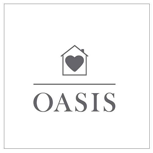 Oasis logo.jpg