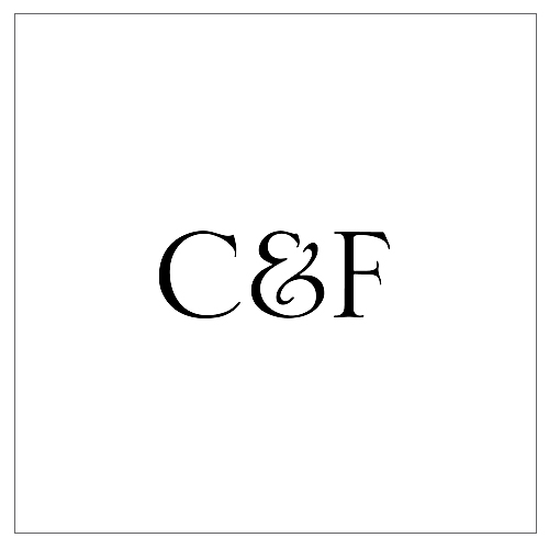 Colefax and Fowler logo.jpg
