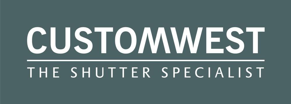 CustomWest_logo.jpg